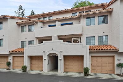 10233 Nile Drive, Cupertino, CA 95014 - MLS#: 52139415