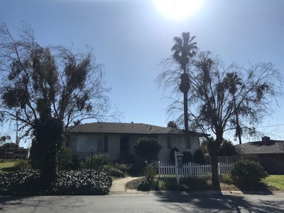 1011 Westward Drive, Hollister, CA 95023 - MLS#: 52139431