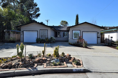 3197-3199 Trinity Place, San Jose, CA 95124 - MLS#: 52139439