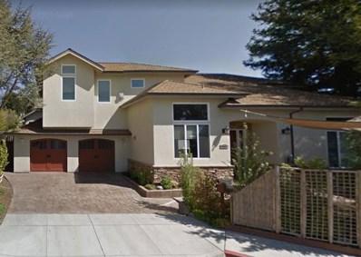 1908 42nd Avenue, Capitola, CA 95010 - MLS#: 52139441