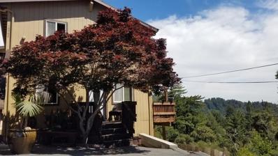10988 Lake Boulevard, Felton, CA 95018 - MLS#: 52139454