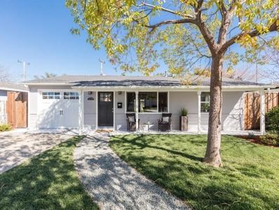 3178 Manda Drive, San Jose, CA 95124 - MLS#: 52139456