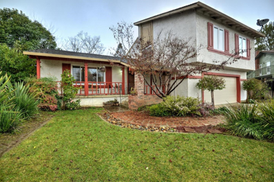 7175 Albany Place, Gilroy, CA 95020 - MLS#: 52139461