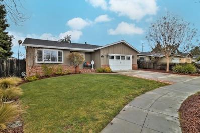 757 Pine Avenue, San Jose, CA 95125 - MLS#: 52139467