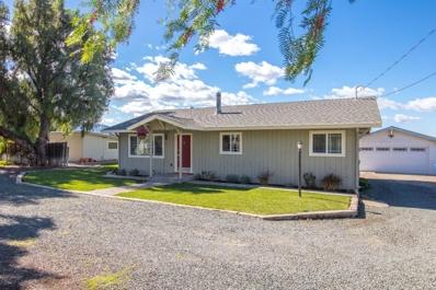 970 Best Road, Hollister, CA 95023 - MLS#: 52139484