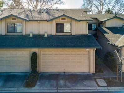 4964 Red Creek Drive, San Jose, CA 95136 - MLS#: 52139486