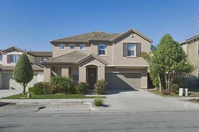 1033 Nueva Vista Avenue, Watsonville, CA 95076 - MLS#: 52139512