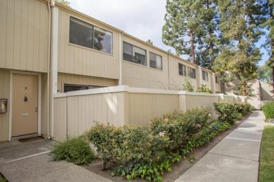3017 Kaiser Drive UNIT B, Santa Clara, CA 95051 - MLS#: 52139517