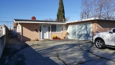 1691 S King Road, San Jose, CA 95122 - MLS#: 52139526