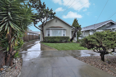 1149 S 6th Street, San Jose, CA 95112 - MLS#: 52139535