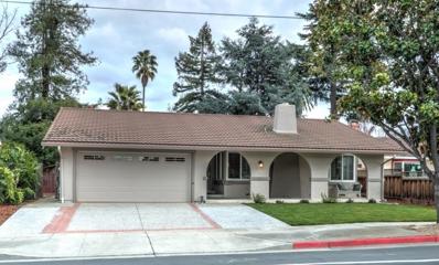 250 S Mary Avenue, Sunnyvale, CA 94086 - MLS#: 52139539
