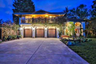 3385 Brower Avenue, Mountain View, CA 94040 - MLS#: 52139545