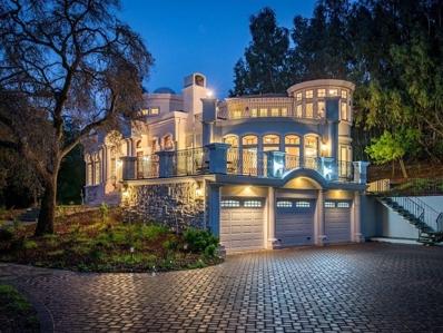 26861 Purissima Road, Los Altos Hills, CA 94022 - MLS#: 52139564