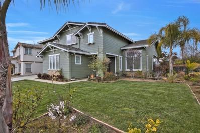 3057 Oliver Drive, San Jose, CA 95135 - MLS#: 52139582