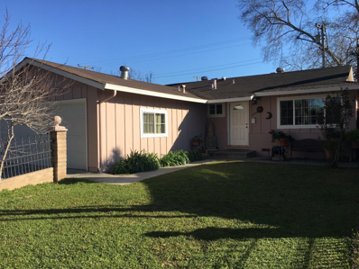 3579 Pitcairn Way, San Jose, CA 95111 - MLS#: 52139591