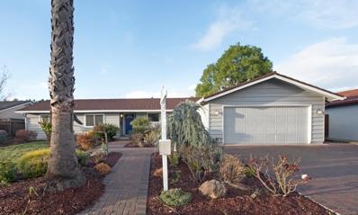 6400 Camden Avenue, San Jose, CA 95120 - MLS#: 52139602