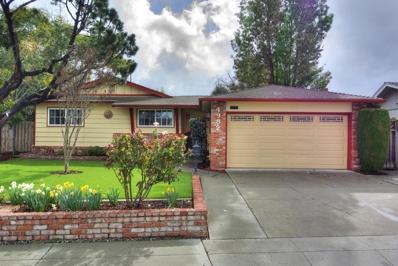 4982 Hyde Park Drive, Fremont, CA 94538 - MLS#: 52139621
