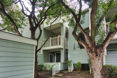 3402 Pinewood Terrace UNIT 212, Fremont, CA 94536 - MLS#: 52139622