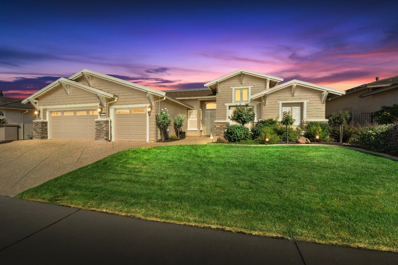 635 Orchid Lane, Lincoln, CA 95648 - MLS#: 52139635
