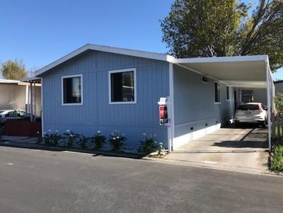 2151 Oakland Road UNIT 178, San Jose, CA 95131 - MLS#: 52139654