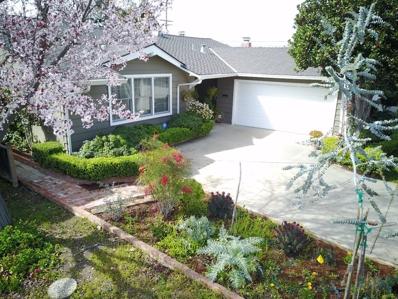 2433 La Mirada Drive, San Jose, CA 95125 - MLS#: 52139668