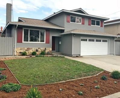 5034 Edenview Drive, San Jose, CA 95111 - MLS#: 52139688