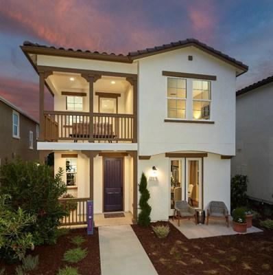 580 Rosa Monte Way, Marina, CA 93933 - MLS#: 52139691