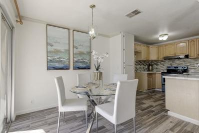 701 Whitewater Ct, San Jose, CA 95133 - MLS#: 52139705