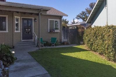 1300 Monica Court, Hollister, CA 95023 - MLS#: 52139718