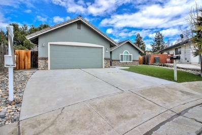1181 El Cerro Court, Hollister, CA 95023 - MLS#: 52139746