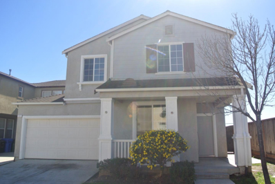 363 Muscat Place, Greenfield, CA 93927 - MLS#: 52139798