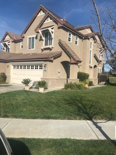 8800 Zinnia Street, Gilroy, CA 95020 - MLS#: 52139801