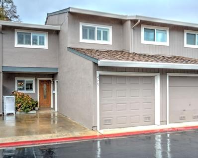 573 Crystalberry Terrace, San Jose, CA 95129 - MLS#: 52139802
