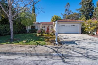 769 Sequoia Drive, Sunnyvale, CA 94086 - MLS#: 52139828