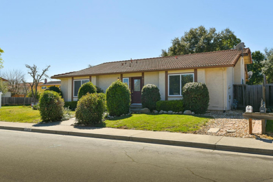 15605 La Honda Court, Morgan Hill, CA 95037 - MLS#: 52139848