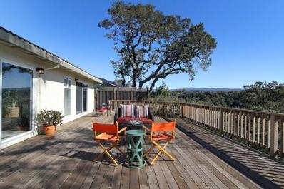 4040 Winkle Avenue, Santa Cruz, CA 95065 - MLS#: 52139849