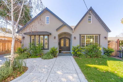 1355 Bird Avenue, San Jose, CA 95125 - MLS#: 52139858