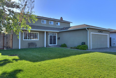 5993 Montalvo Drive, San Jose, CA 95123 - MLS#: 52139861