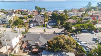4265 Court Drive, Santa Cruz, CA 95062 - MLS#: 52139863