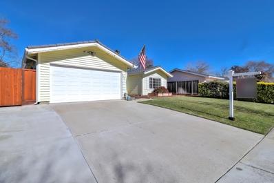 7180 Via Carmela, San Jose, CA 95139 - MLS#: 52139867