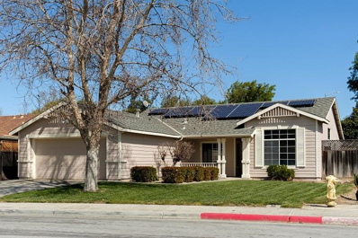2061 Evelyns Drive, Hollister, CA 95023 - MLS#: 52139869