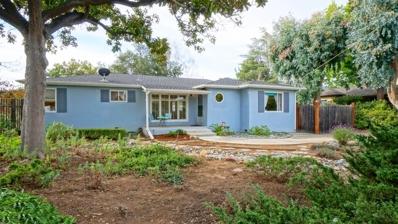 13359 McCulloch Avenue, Saratoga, CA 95070 - MLS#: 52139873