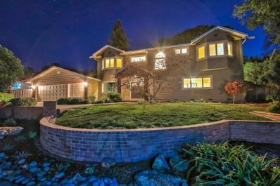 6611 Leyland Park Drive, San Jose, CA 95120 - MLS#: 52139877