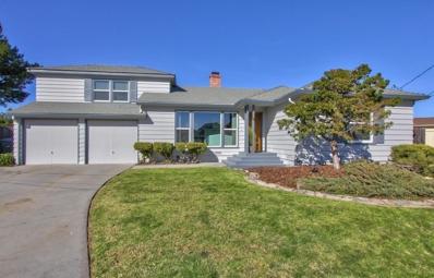 2 Cedros Avenue, Salinas, CA 93901 - MLS#: 52139909