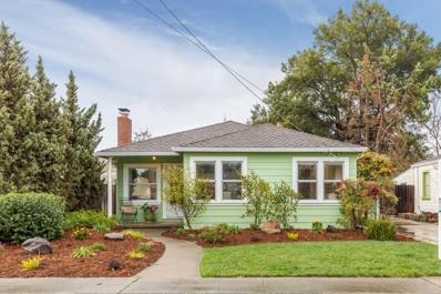 367 Flora Vista Avenue, Sunnyvale, CA 94086 - MLS#: 52139910