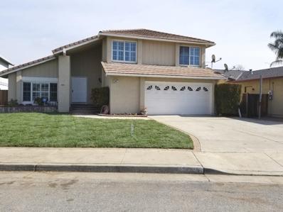 5911 Silver Leaf Road, San Jose, CA 95138 - MLS#: 52139912