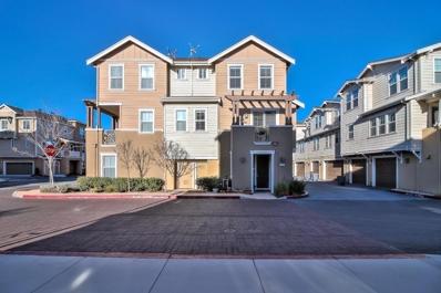 181 Triggs Lane, Morgan Hill, CA 95037 - MLS#: 52139921