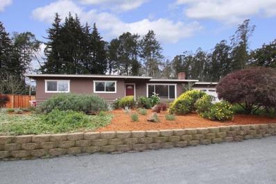 747 Calabasas Road, Watsonville, CA 95076 - MLS#: 52139927