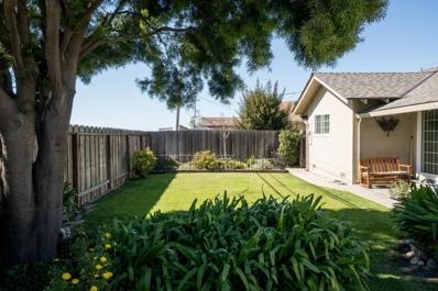 238 La Mesa Drive, Salinas, CA 93901 - MLS#: 52139945