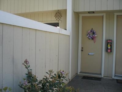 3021 Kaiser Drive UNIT A, Santa Clara, CA 95051 - MLS#: 52139951
